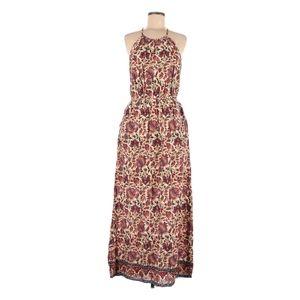 Lucky Brand Women's Casual Dress